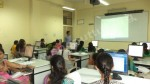 """MSc Physics: Certificate course on """"IP Networking and Broadband"""""""
