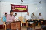 Awareness Programme on Environment Protection