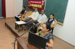 Awareness programme on 'Prevention of Communicable Diseases'