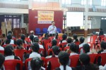 """Guest Lecture on """"Importance of OZONE Layer"""""""