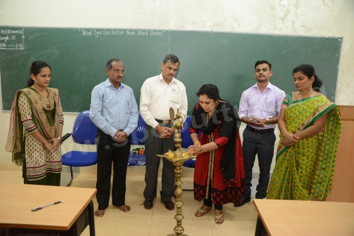 PG CERTIFICATE COURSE INAUGURATION-1-1-15 ENG