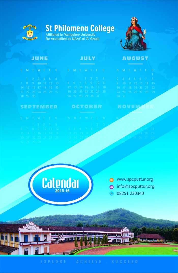 Philos_Degree_Calendar_Final_2015-16