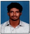 Shreyas Anand of P.G.Physics Won Prizes in Swimming Competition
