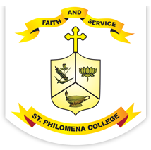 St. Philomena College, Puttur